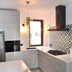 Nowe mieszkania na sprzedaż Bydgoszcz