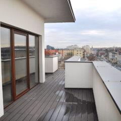 Mieszkania od Dewelopera Bydgoszcz